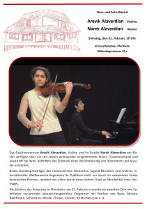 Konzert Geschwister Alaverdian1